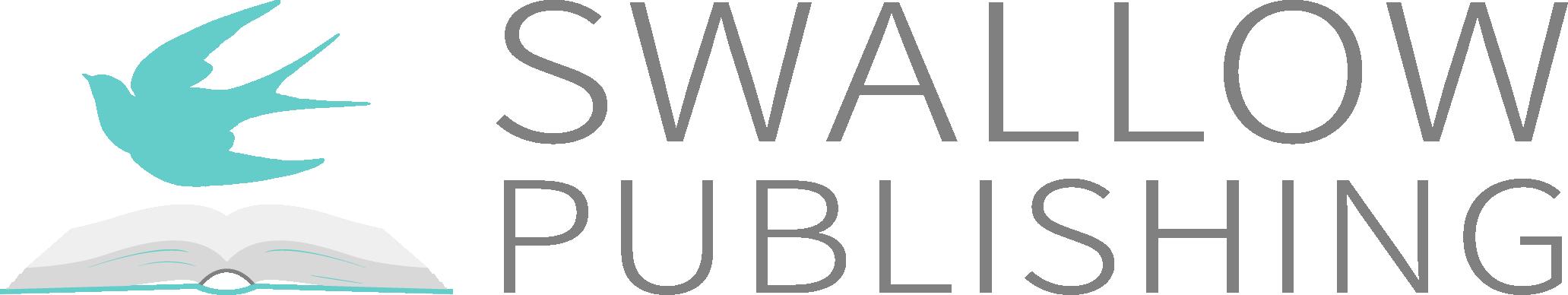 Swallow Publishing